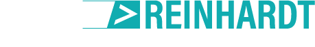 Logo_Reinhardt_02_PNG_150ppi