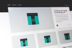baukasten webdesign