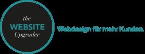 Webdesign für Unternehmer*innen