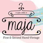 Maja_Logo_140x140